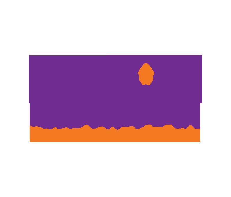 Baron Logo0312