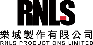 rnls logo_B_4