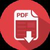pdf-icon (2)
